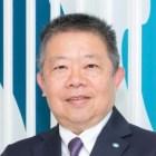 Ricky Chu