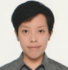 Candice Chau