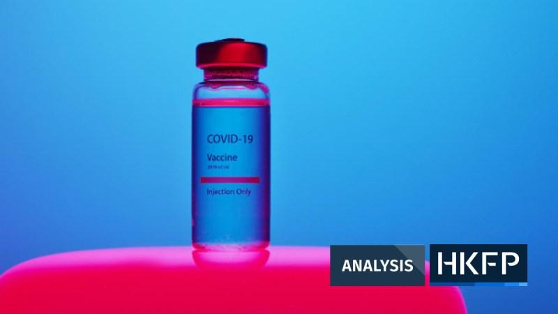 covid 19 analysis
