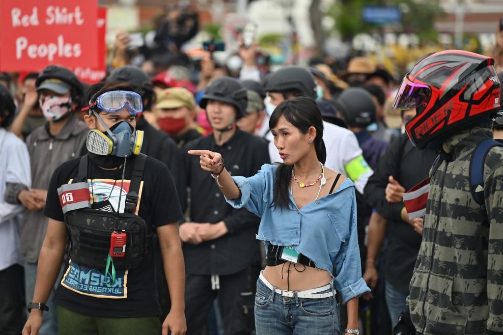 FILES-THAILAND-POLITICS-ROYALS-SOCIAL-DEMONSTRATION