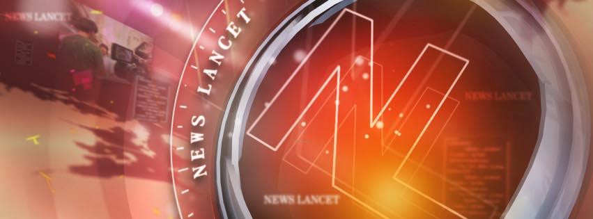 News Lancet i-Cable