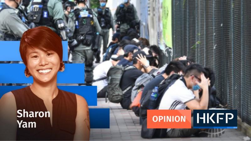 Article - 2- Sharon Yam