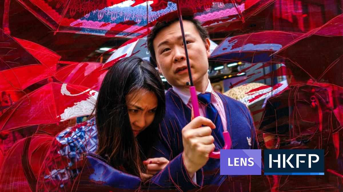 Hongkongers by Oleg Tolstoy- feature img