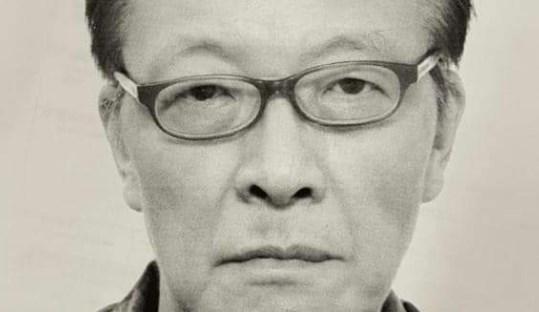 Li Wan-keung