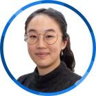 Rhoda Kwan
