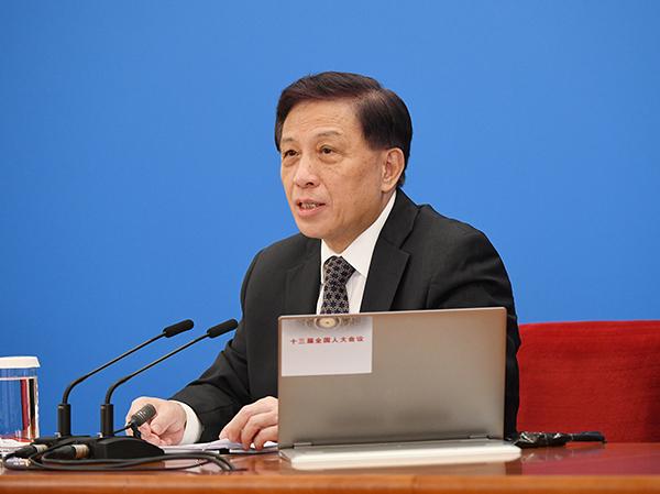 张业遂-zhang-yasui