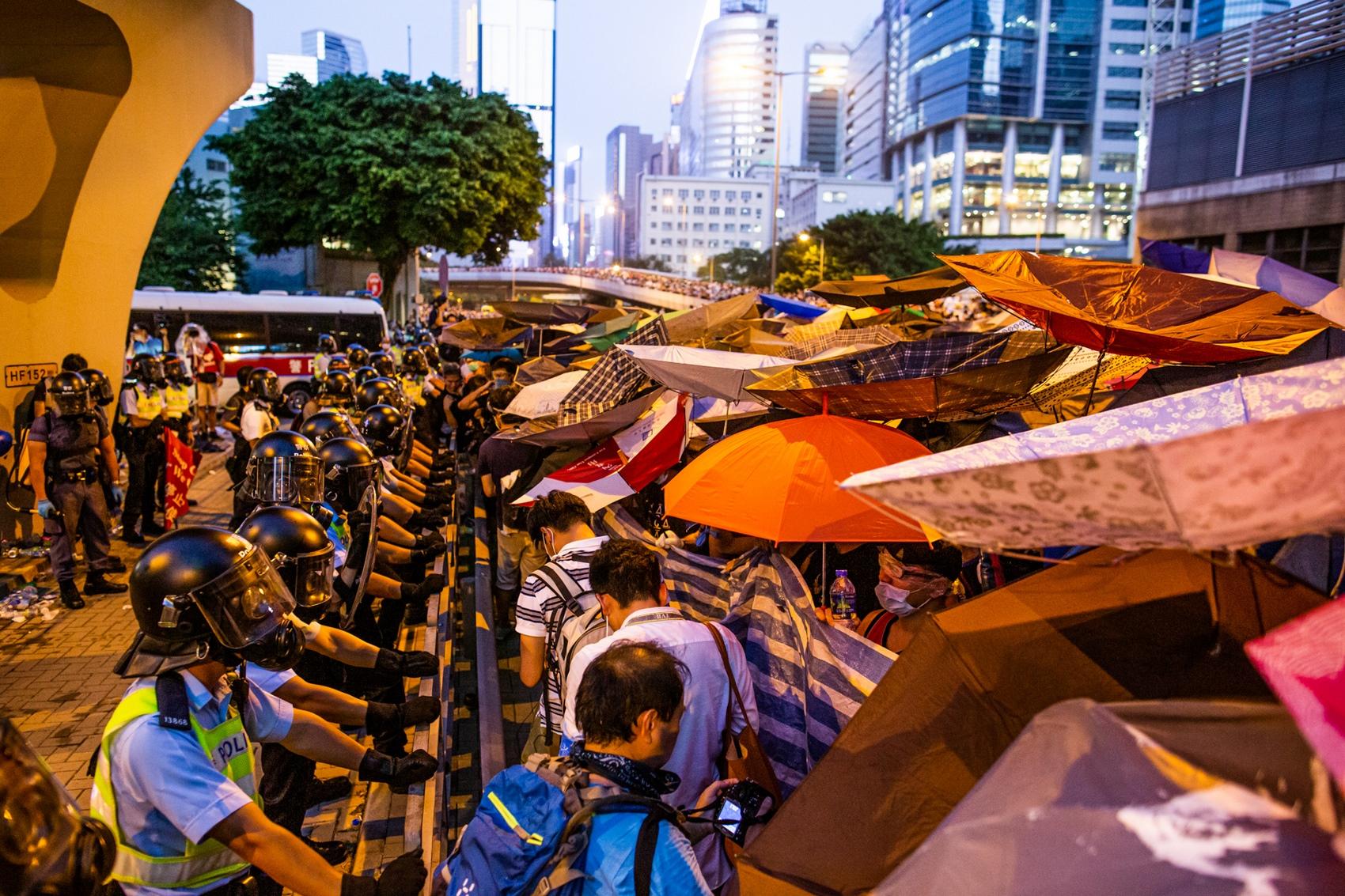 10_todd-r-sayang-dokumenter-fotografer-hong-kong-umbrella-movement-demokrasi-protes-hak asasi manusia