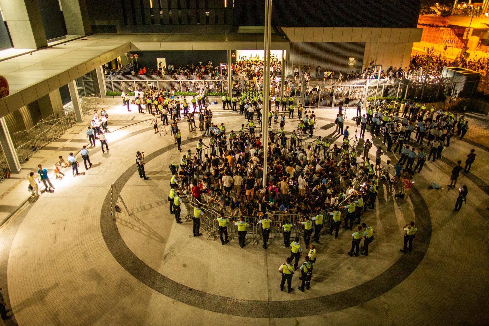 8_todd-r-sayang-dokumenter-fotografer-hong-kong-umbrella-movement-demokrasi-protes-hak asasi manusia