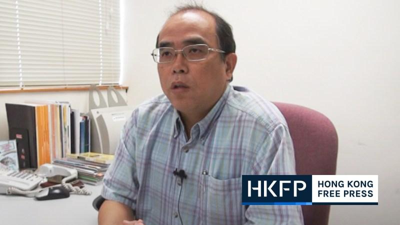 鍾劍華 chung kim wah the stand news feature img