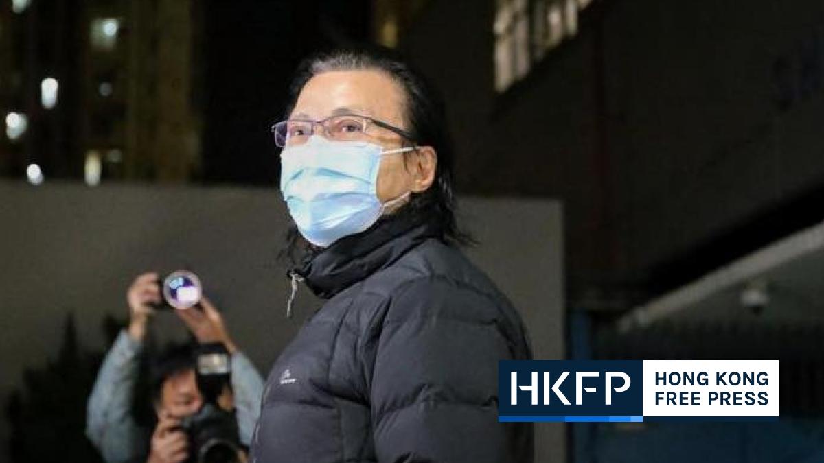 daniel wong kwok-tung feature img