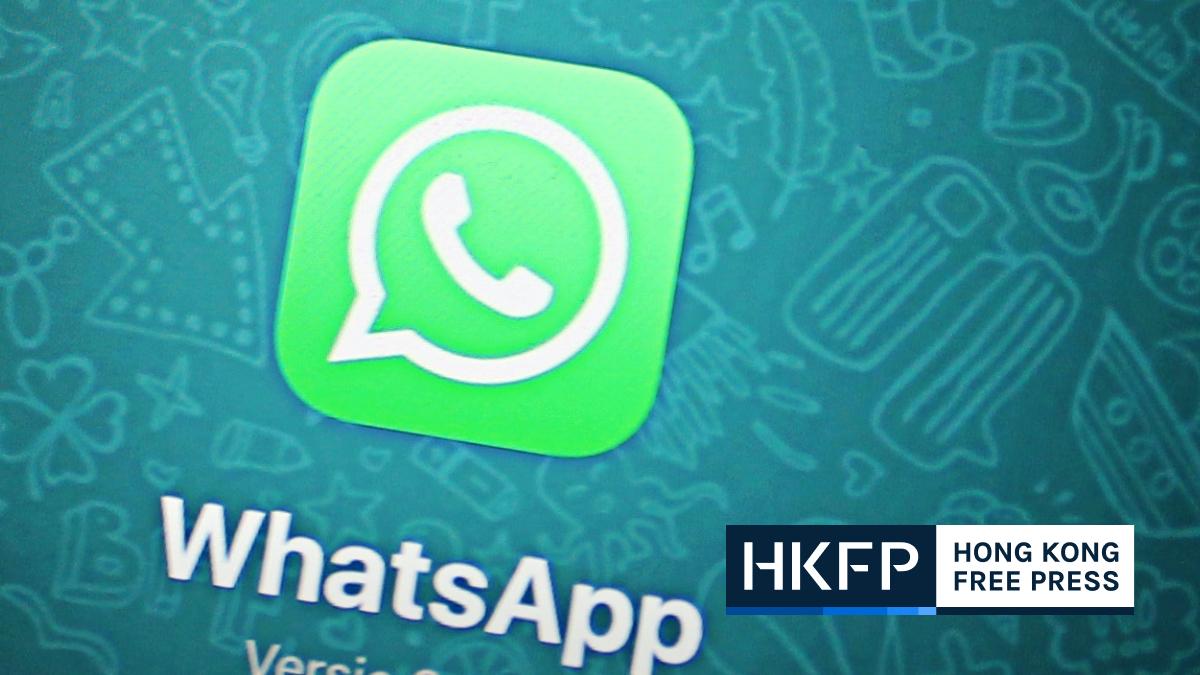 whatsapp feature img