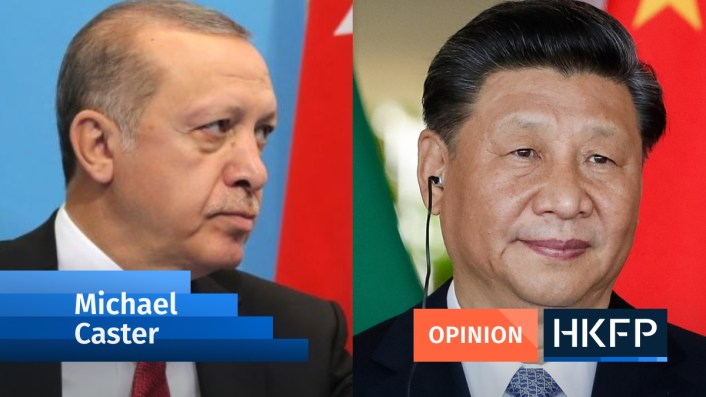 erdogan xi jinping feature