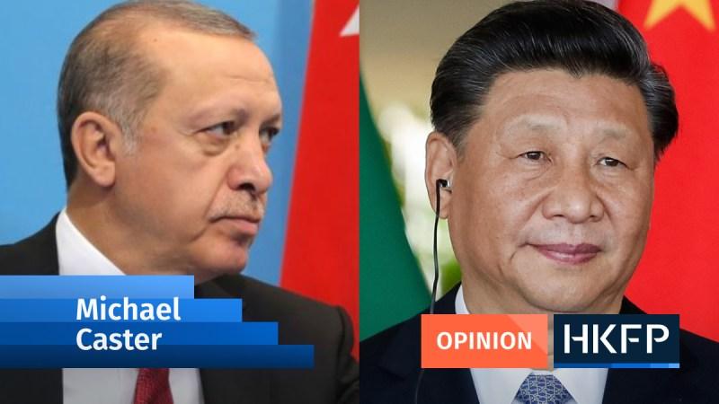 erdogan xi jinping feature