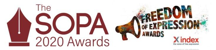 hkfp awards