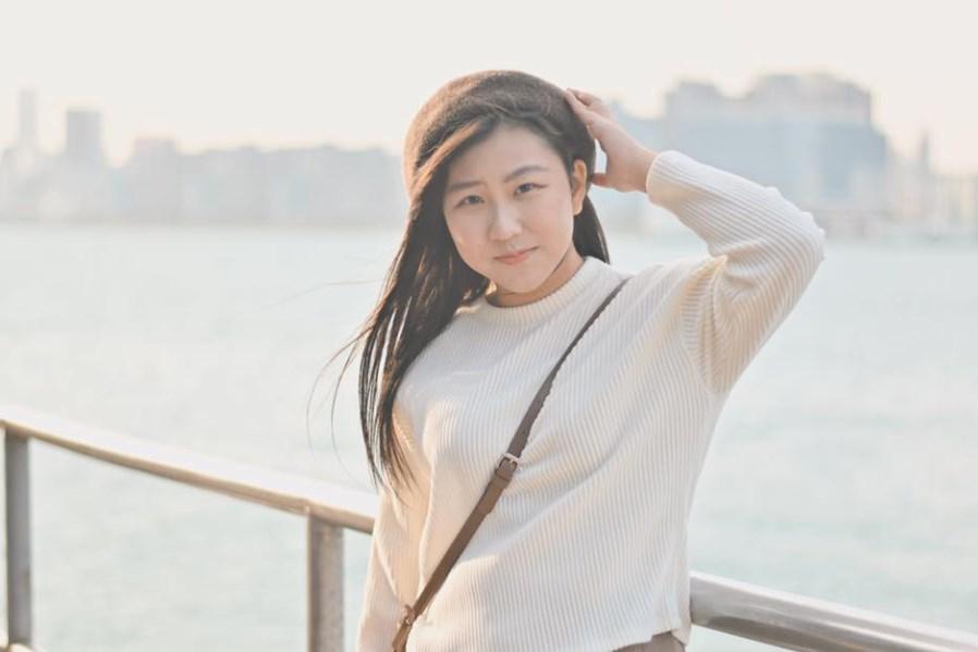 Yanni Ho