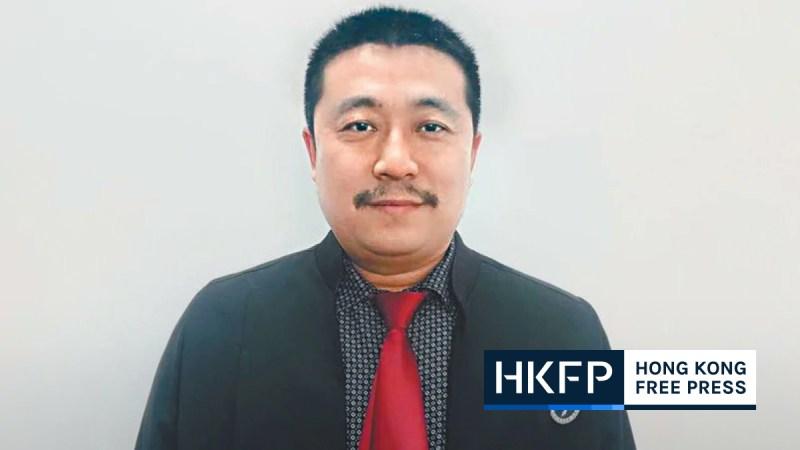Ren Quanniu License revoked