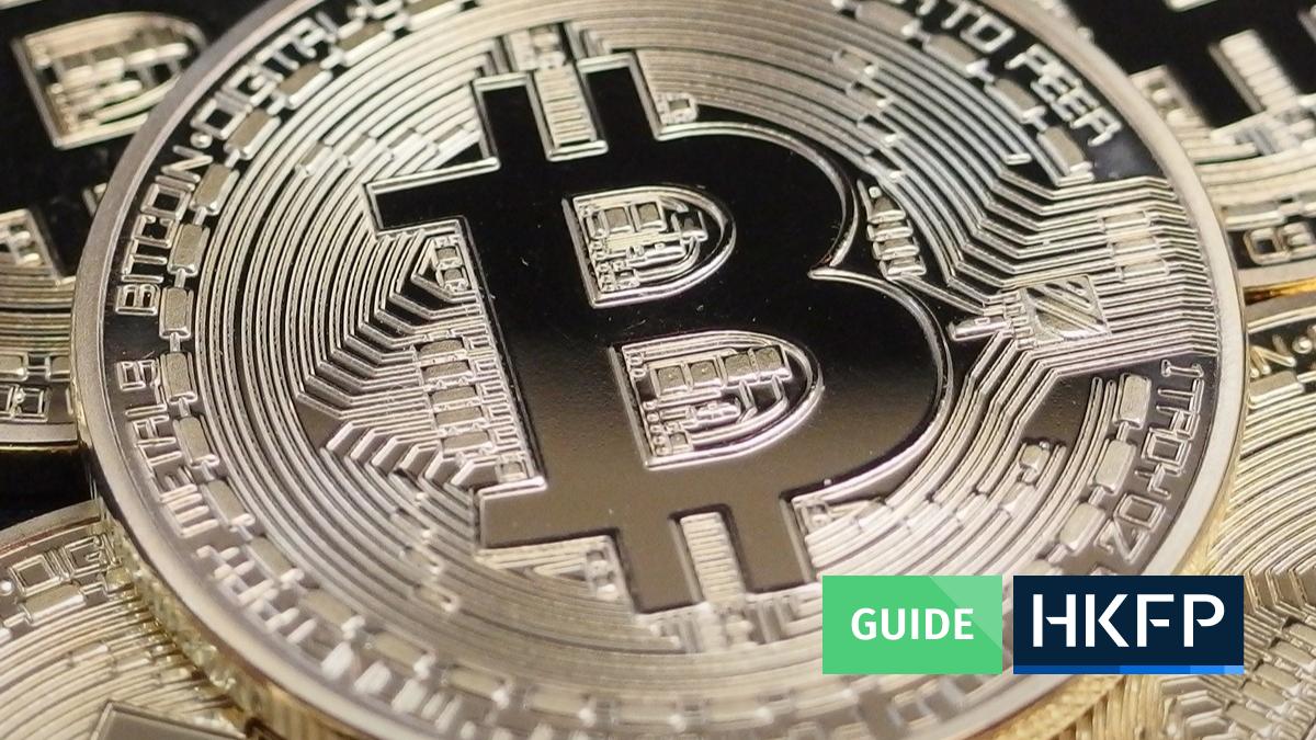 come acquistare i bitcoin a hong kong