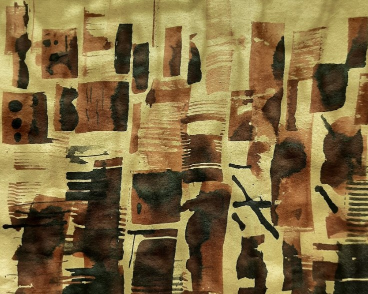 janice abbott quarantine art (2)