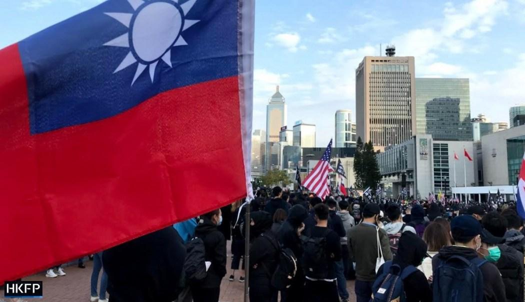 taiwan protesters ryan kilpatrick (1)