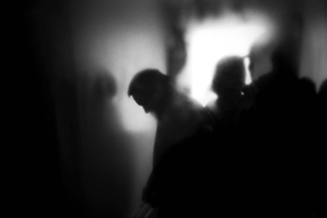 © Yasuhiro Ogawa, courtesy of Blue Lotus Gallery, 'untitled', Heilongjiang, China, 2011, [The Dreaming, pg 090]