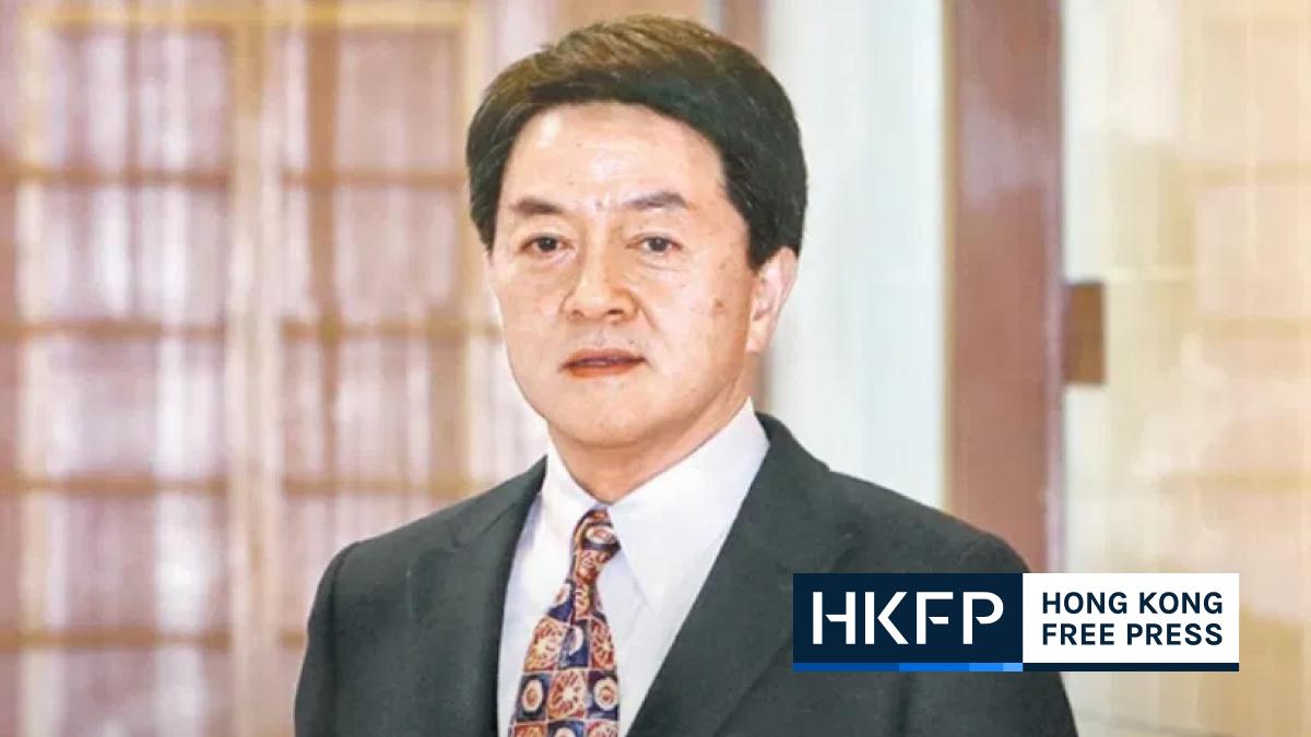 next digital former executive stephen ting ka-yu feature img