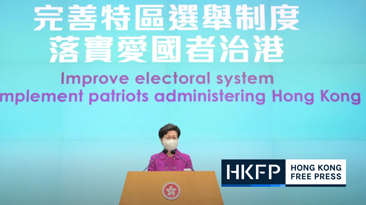 hk government claps back at US sanctions feature img