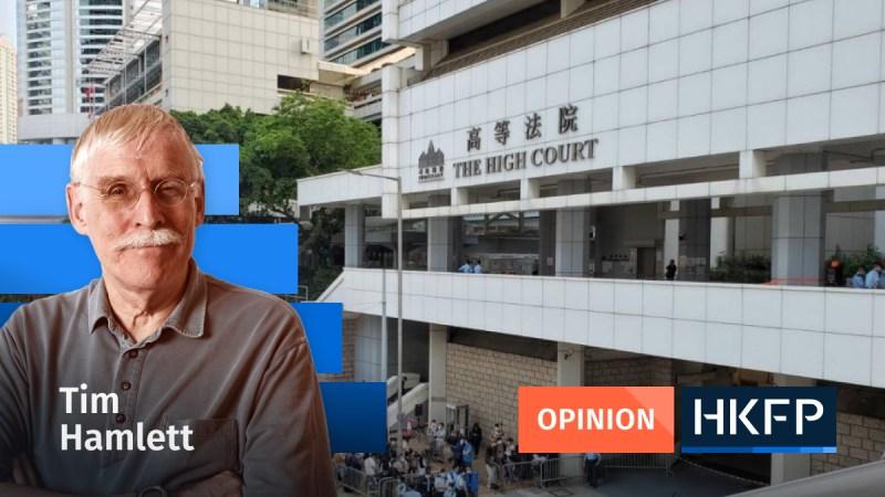 Article - Opinion - Tim Hamlett (1) feature img
