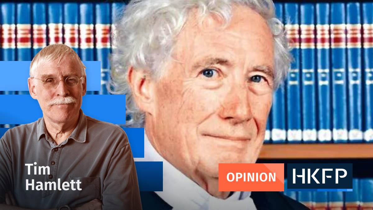 Lord Jonathan Sumption op-ed feature img