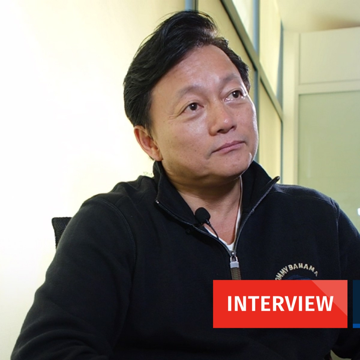 Charles Wong interview featured pic