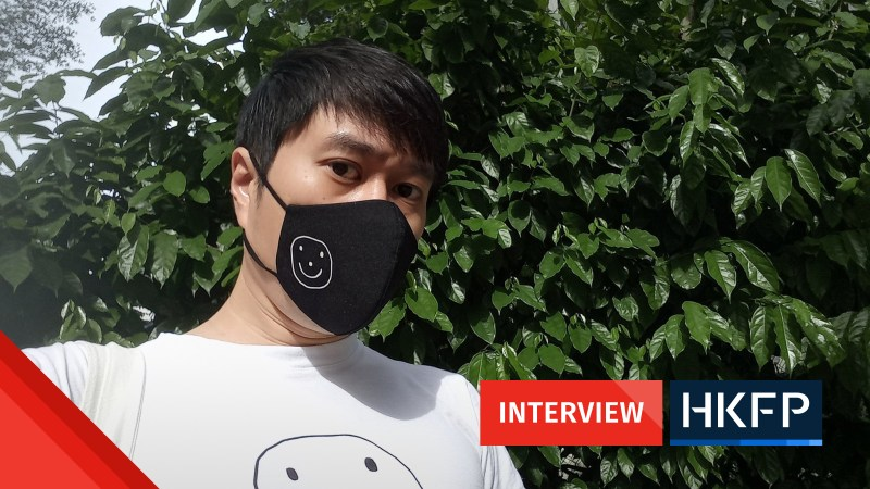 Jolovan Wham interview featured pic