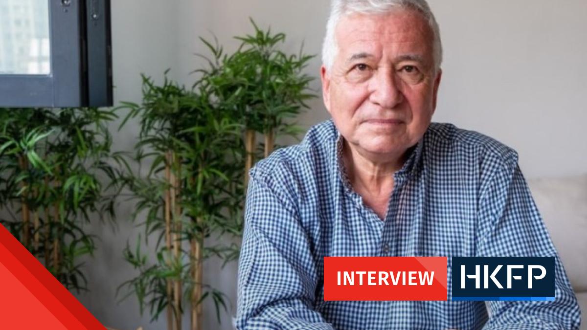 Vines - Interview