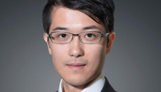 Leo Yau