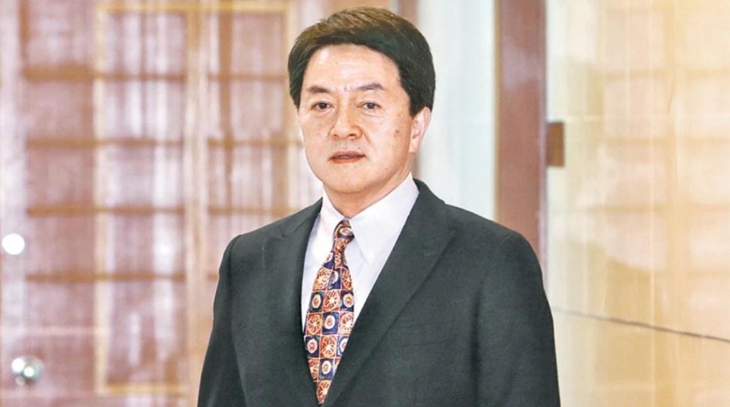 Stephen Ting Ka-Yu next digital