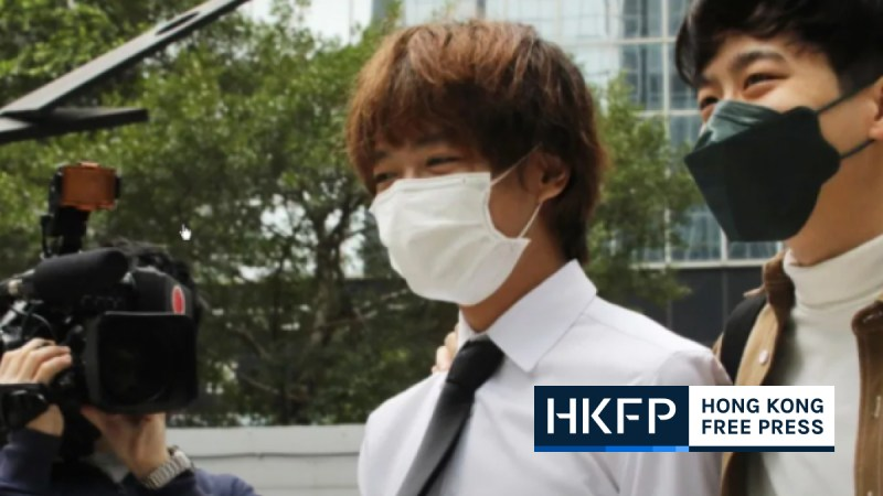 acquitted protester causeway bay aug 31 feature img