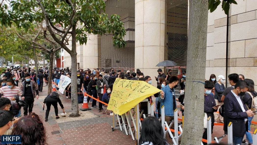 47 democrats court protest (3)