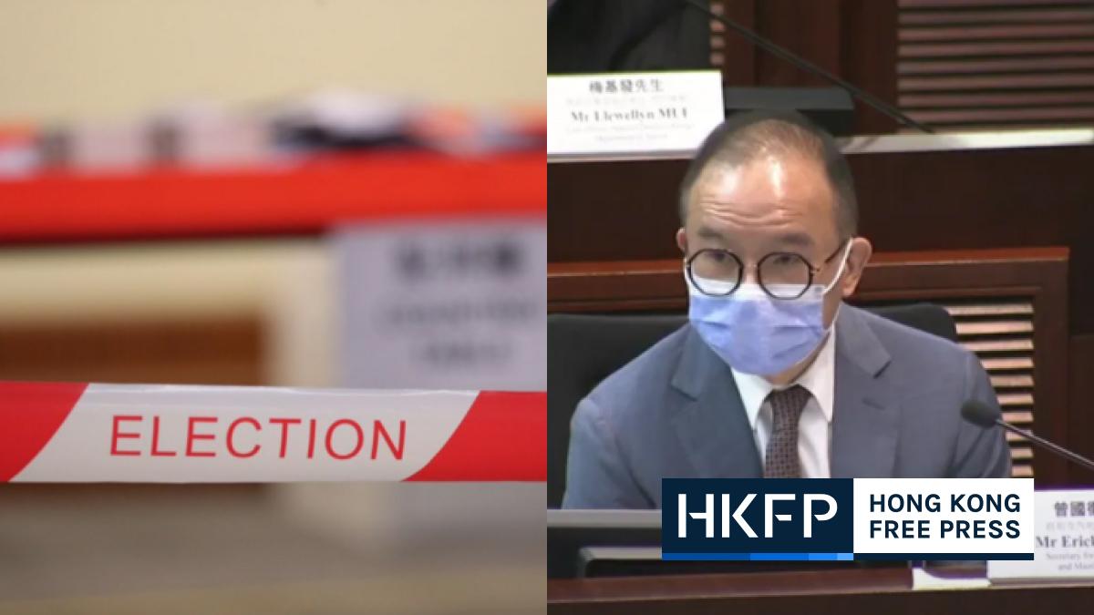 Erick Tsang legislation timeline featured pic