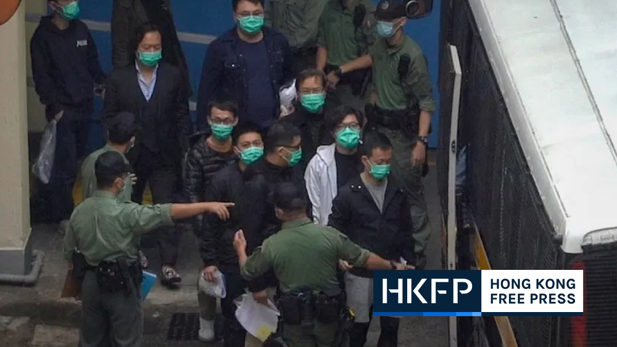 High court judge esther toh bail decision reasoning to helena wong tat cheng ng kin wai