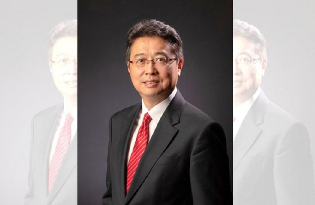 Lau Chi-pang