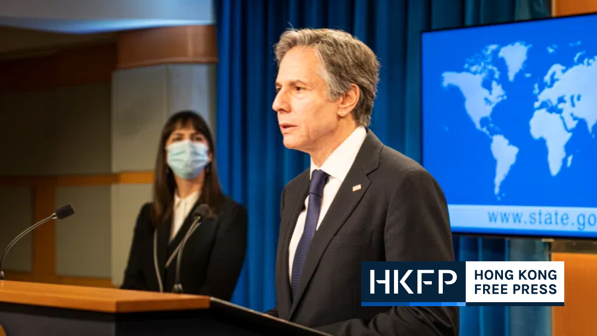 US-Secretary-of-state-Blinken-says-HK-will-not-have-special-status-from-China-feature-img