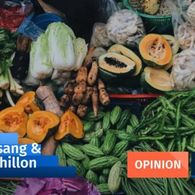 Vegan featured pic