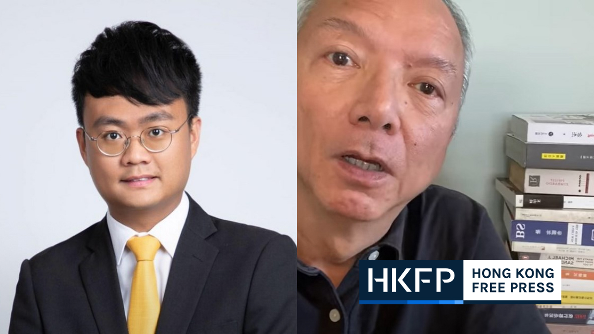 district councillors