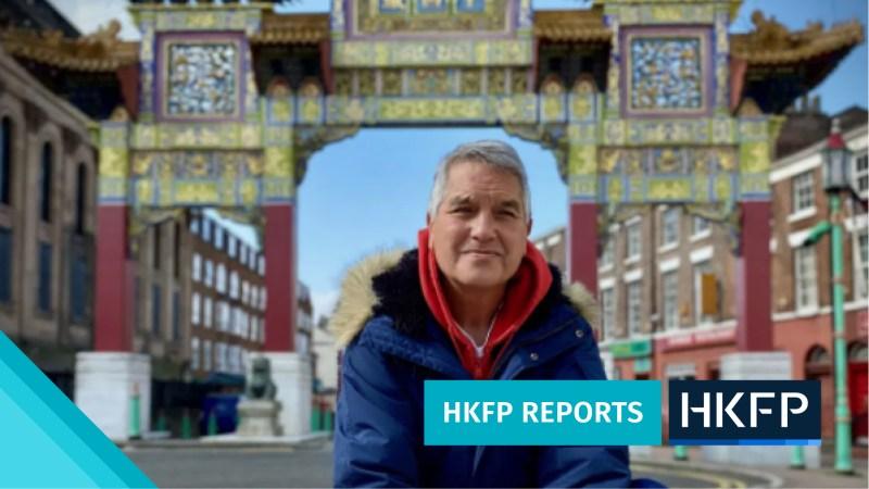 stephen yip for mayor