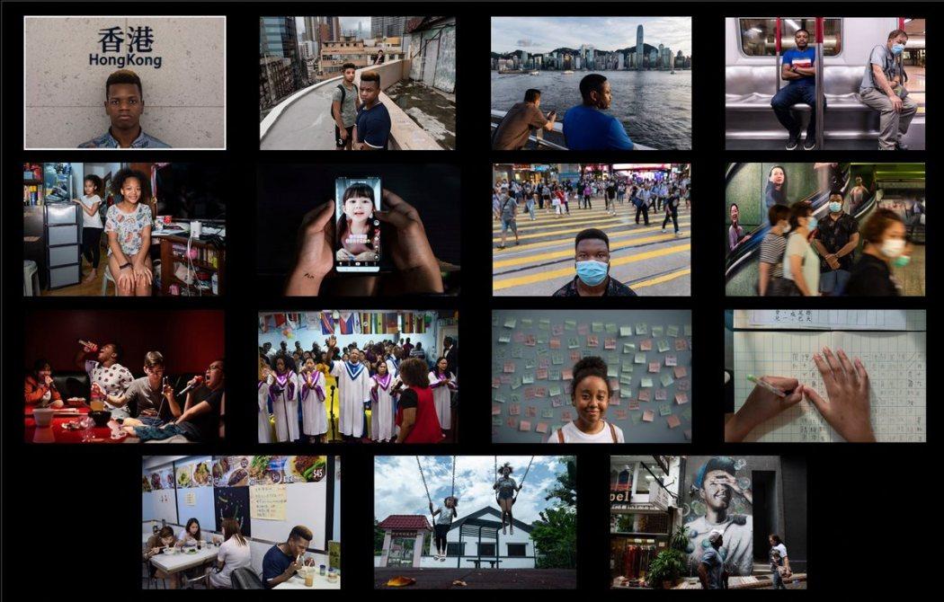 HKPPA Photo contest 2020(Copy) (Copy)