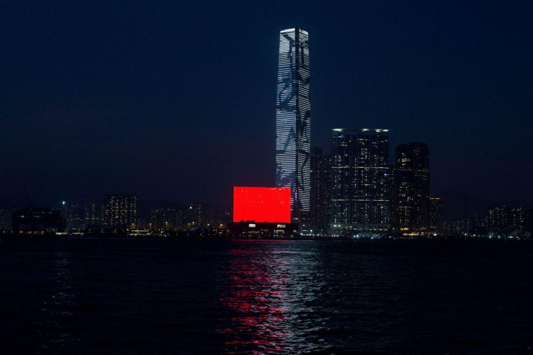 HKPPA Photo contest
