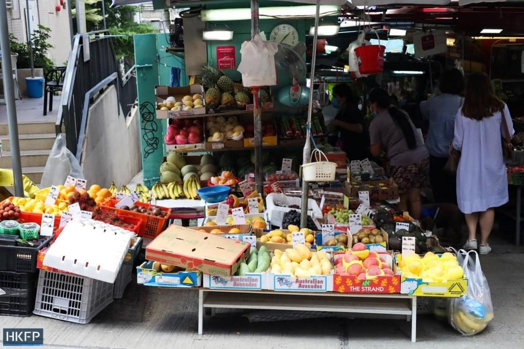Graham Street Market 5 (Copy)