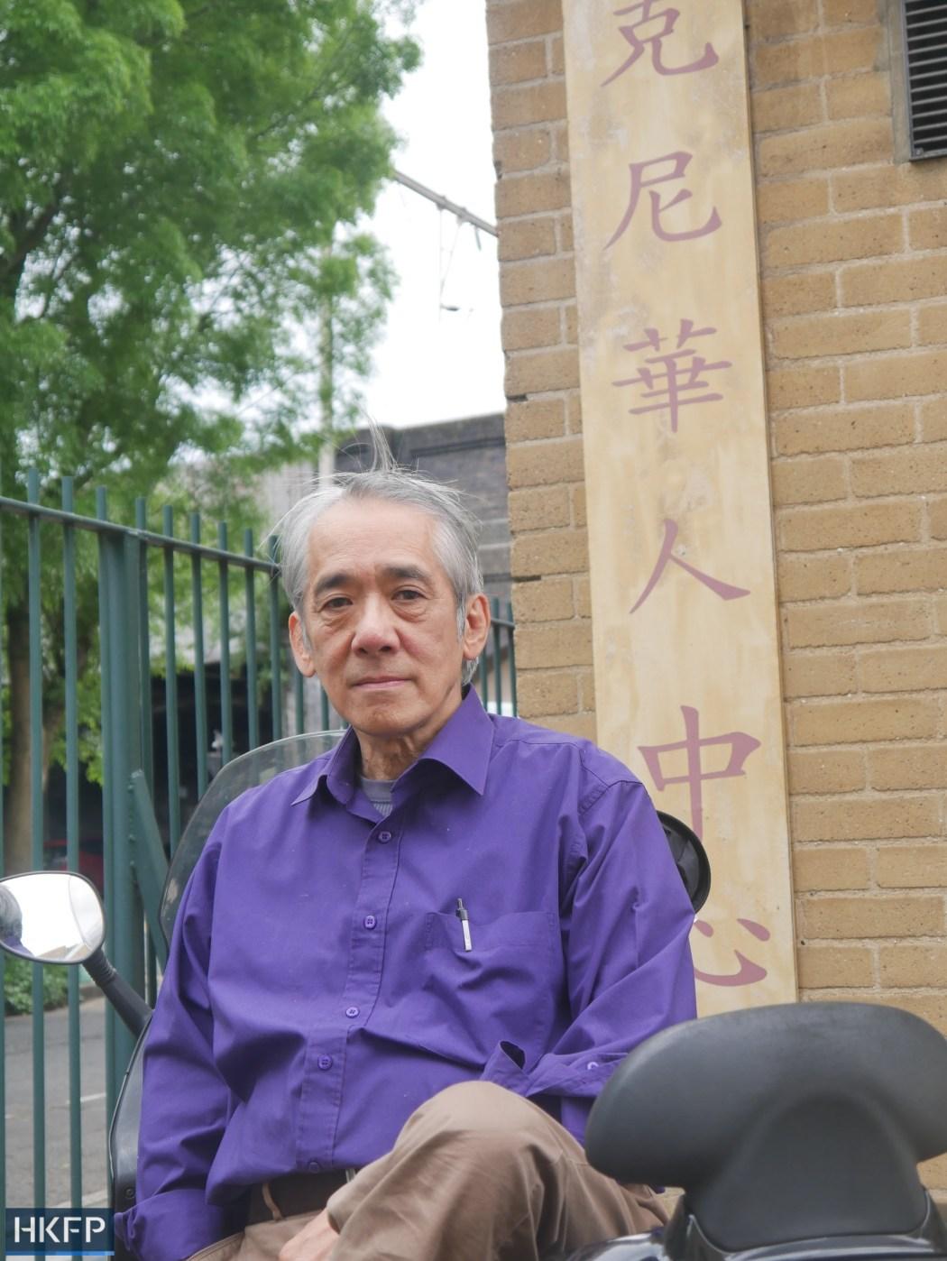 Jabez-Lam-of-Hackney-Chinese-Community-Centre-Copy