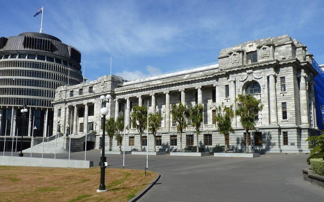 Parliament_House,_Wellington,_New_Zealand
