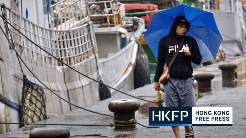Taiwan fishing featured pic