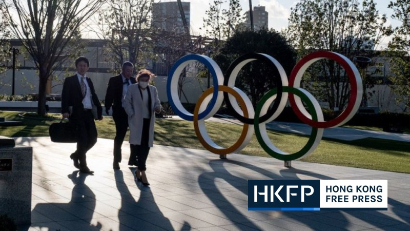 US Olympics featured pic