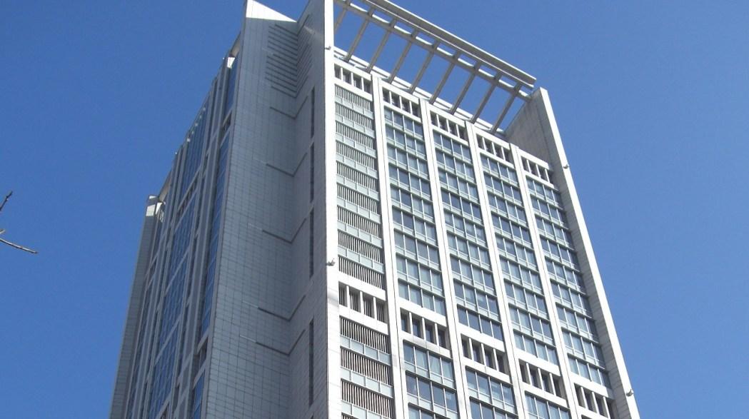Hong Kong Economic, Trade and Cultural Office (Taiwan)